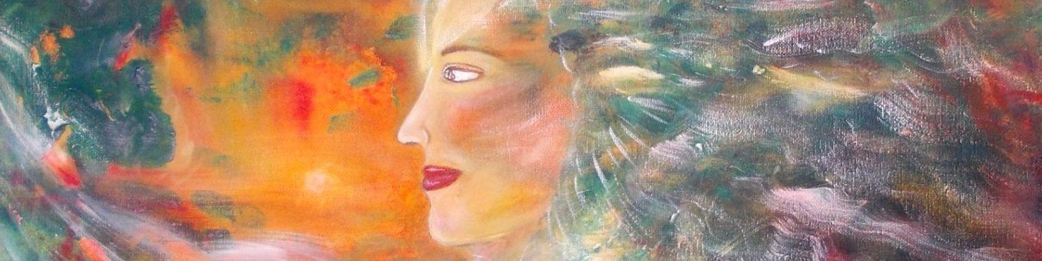 Soul Art Medicine